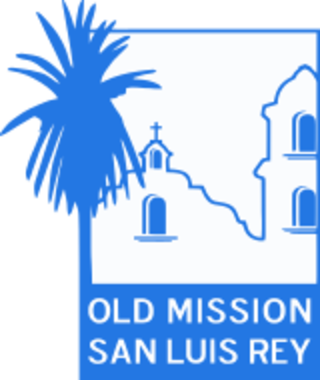 Cemetary Logo Mission