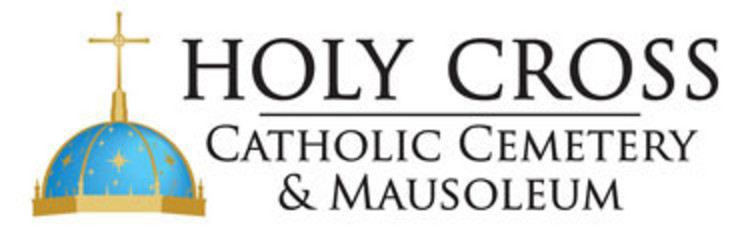 Holy Cross San Diego Logo