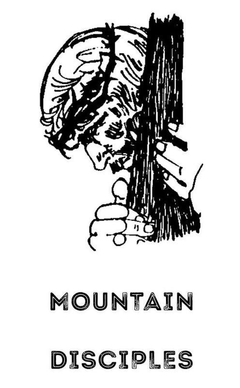 Logo Work2