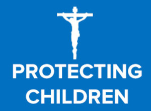 Protecting Children Banners