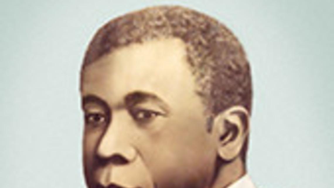 Francisco De Paula Victor